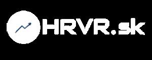 logoHRVR_biele_kvader