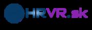 HR VR