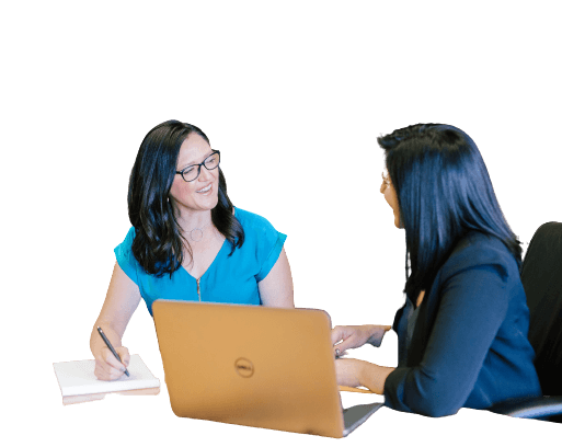 hiring virtuálna realita nábor